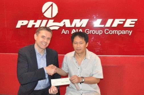 Philam Life Education Plan