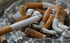 Warning! 13 Health Impacts of Smoking