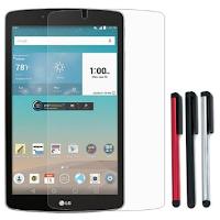 AT&T LG G Pad F 8.0 V495