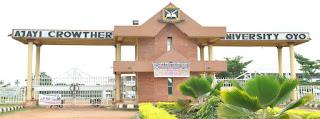 Ajayi Crowther University Postgraduate Courses