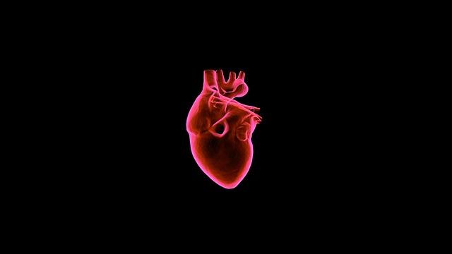 Les femmes atteintes de diabète sont à risque de maladies cardiovasculaires