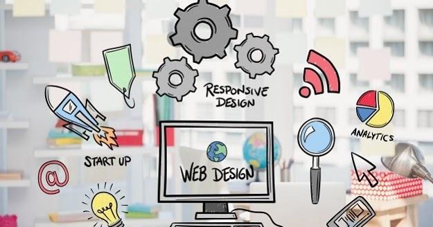 Get the perfect Website Designing Services in Delhi, Noida, Gurgaon