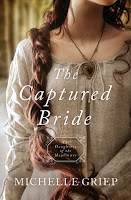 http://collettaskitchensink.blogspot.com/2018/06/book-review-captured-bride-by-michelle.html