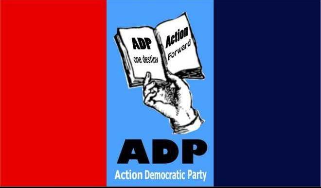 2019: ADP Raises Alarm Over Death Threat To It's Gubernatorial Aspirant By APC
