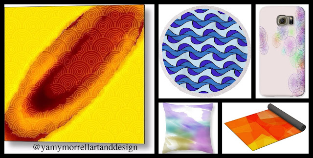 diseños-yamy-morrell