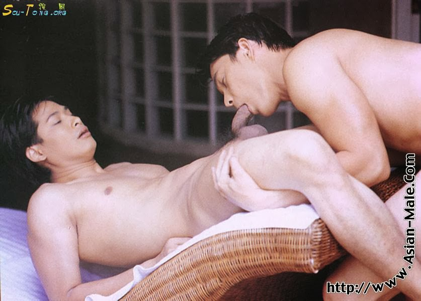 Www.asian gay sex