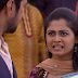 Disha shocked with Saghram's cheap proposal In Zee Tv's Kumkum Bhagya