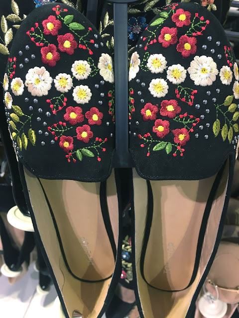 Teacups_and_Buttondrops_Embroidered_Flats