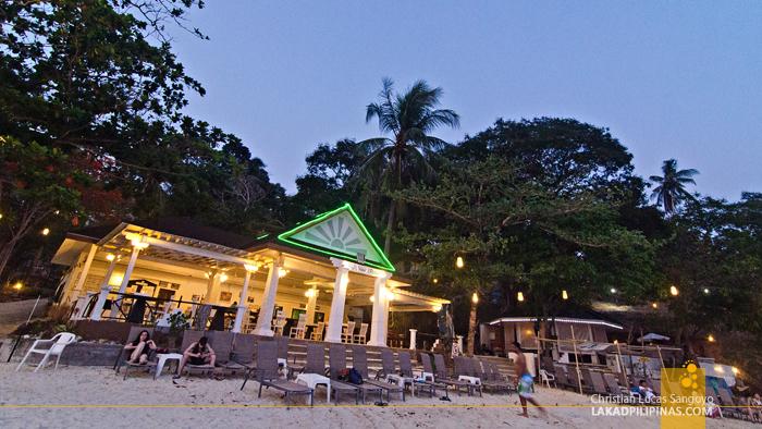 Bayview Resort Phi Phi