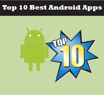 top-10-awesome-android-mobile-apps