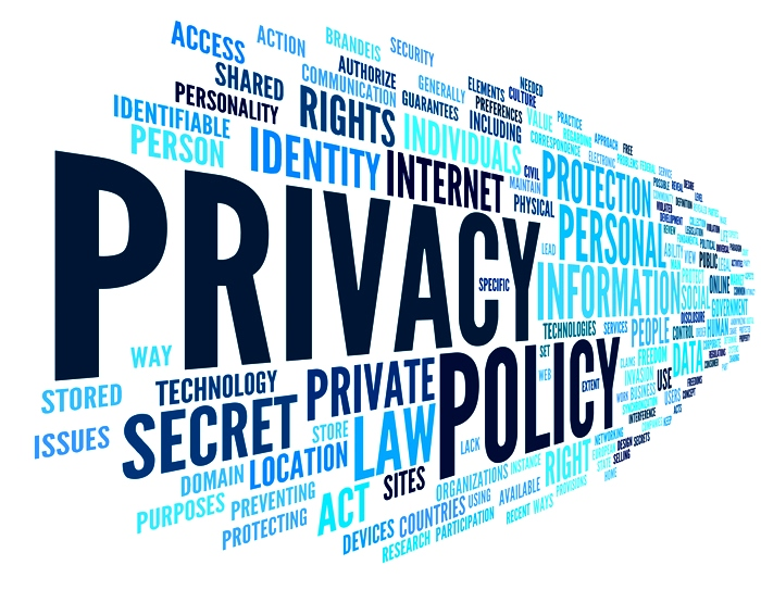 Privacy-Policy-ShinyStat