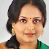 Shilpa Shirodkar age, husband, family, family photos, marriage photos, wedding, daughter, date of birth, husband photo, sister, now, wiki, biography, movies, hot age, photos, images, films, indian actress