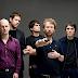 """Radiohead revela clipe para a inédita """"Man of War"""""""