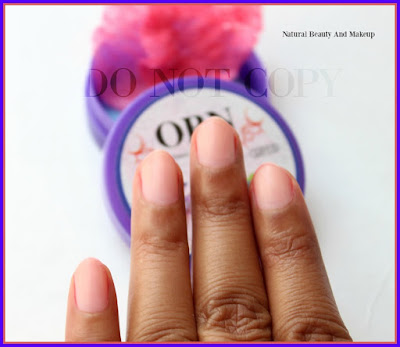 CLEAN-AND-SMOOTH-NAILS-AFTER-USING-OBN-NAIL-POLISH-REMOVER