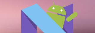 Atualização do Android chega com funções do Google Pixel e novos emojis