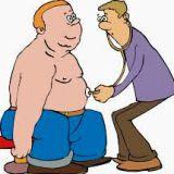 Pencegahan Diabetes Melitus
