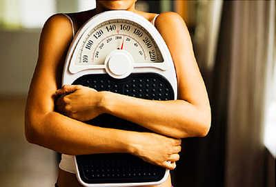 """يمكن أن يسبب مرضى """"الدهون"""" الضرر الحقيقي"""
