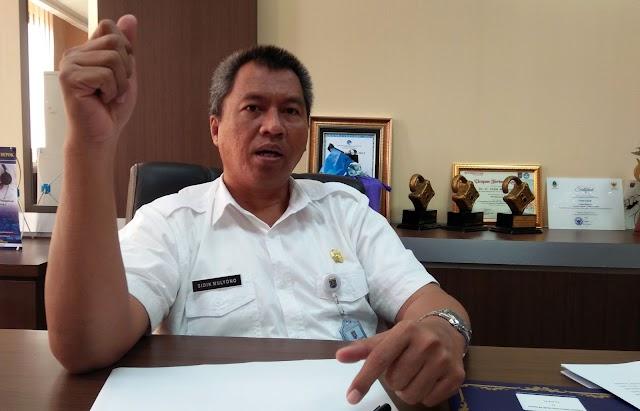 Wujudkan Smart Healthy City, Diskominfo Kota Depok Sosialisasikan Layanan MCAP