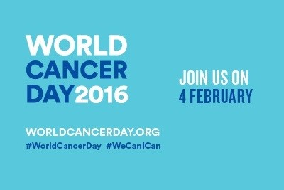 Raising Mesothelioma Awareness on World Cancer Day