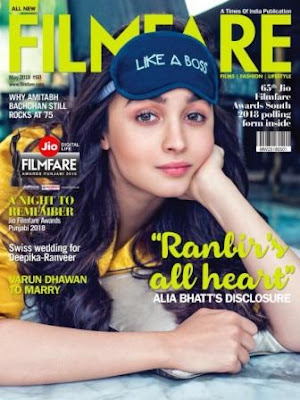 alia-bhatt-like-boss-on-filmfare-cover
