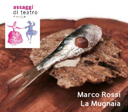http://www.roma-gourmet.net/sito/?p=30736