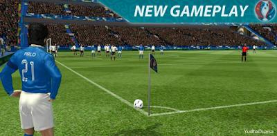 Download FTS MOD UEFA EURO 2016