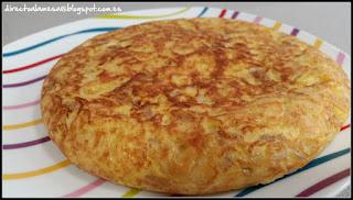 http://directoalamesa.blogspot.com.es/2015/08/tortilla-de-patatas-chips.html