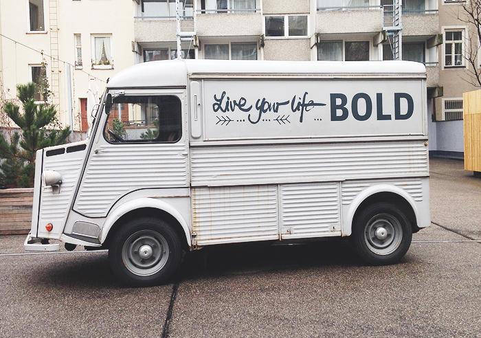Bold München puppenzimmer ein wochenende in münchen im bold hotel zentrum