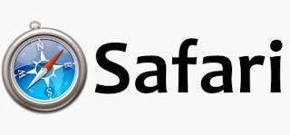 safari متصفح