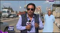 برنامج مهمة خاصة مع أحمد رجب حلقة الاثنين 5-12-2016