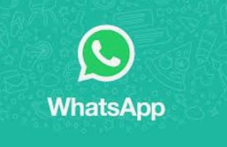 WhatsApp Messenger 2019 Download All OS