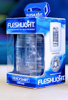 http://www.adonisent.com/store/store.php?search%5Bterms%5D=fleshlight+quickshot&search%5Bmode%5D=all&search%5Bcat%5D=&search%5Bsort_by%5D=date_newest