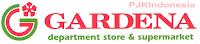 Informasi Lowongan Kerja Terbaru S1 Akuntansi di PT. Gardena Department Store & Supermarket Yogyakarta 16 Februari 2016