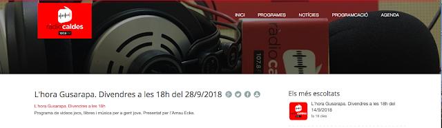 http://www.radiocaldes.cat/#!/programs/lhoragusarapadivendresales18h/radiocaldes_podcast_5866