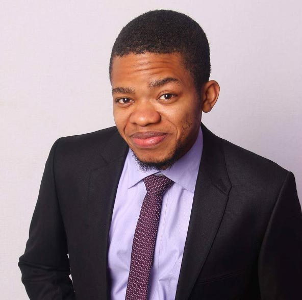Ifesinachi Nelson Ezeh bags a perfect 5.0 CGPA in Russia