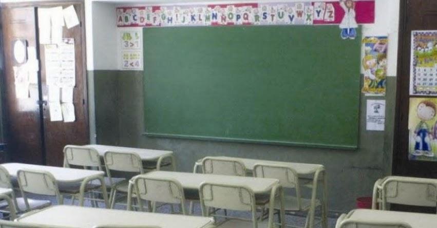 DRELM: Dirección de Educación de Lima recibe denuncias mediante WhatsApp (988 462 118) www.drelm.gob.pe