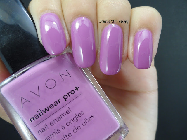 Avon - Orchid Splash