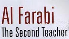 Riwayat HIdup dan Pendidikan Al Farabi