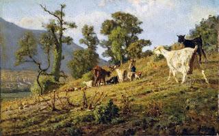 vistas-de-campos-con-personas-pinturas campos-y-personas-pinturas