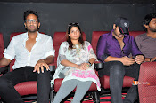 Eedo Rakam Aado Rakam Team At IMAX-thumbnail-6