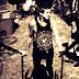 O Austin Carlile αποχωρεί από τους Of Mice & Men