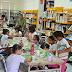 Ofrecen bibliotecas municipales actividades gratuitas durante vacaciones