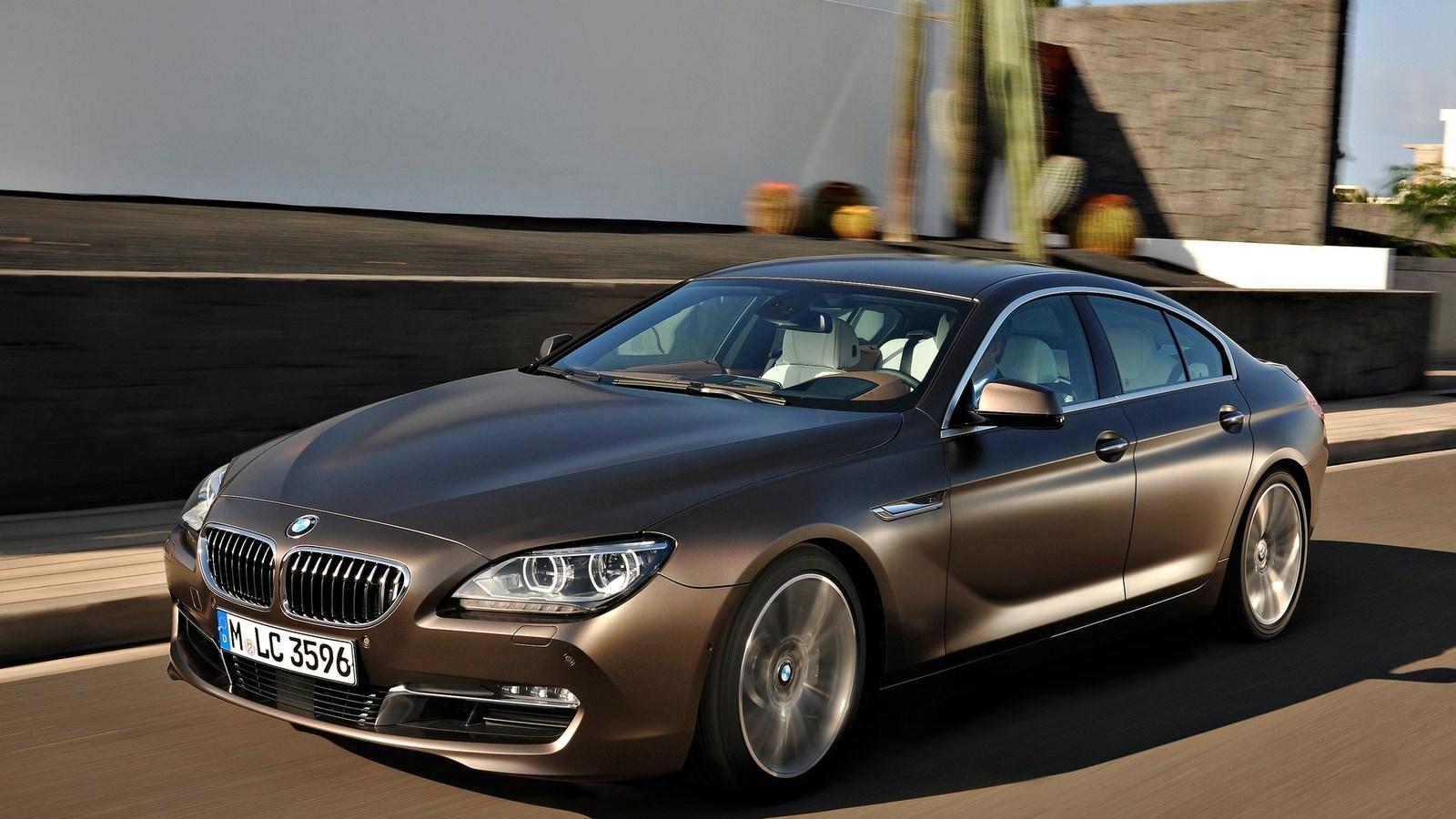 BMW-6-Series_Gran_Coupe_2013_1600x1200_w