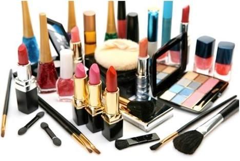 Kosmetik Murah - 3 Tips Membeli Kosmetik Murah