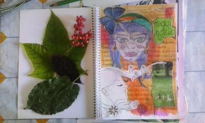 1. Autumn Equinox Maria Bonelli di Art de Cor