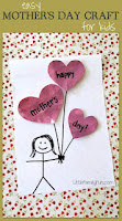 http://www.littlefamilyfun.com/2015/05/mothers-day-balloon-craft-for-kids.html