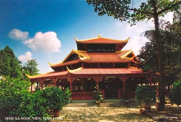 Vinh Long Province travel information 19