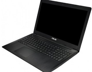 Asus A553S Drivers windows 8.1 64bit and windows 10 64bit