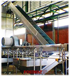 High Quality Conveyor Belt