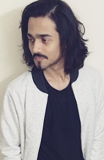 Bhuvan Bam girlfriend, age, wiki, house, religion, family, caste, birthday, biography, income,  education, earning, address, monthly income, salary, income of, earning from youtube,, songs list, video download, marathi, about, twitter, teri meri kahani  song download, youtube, teri meri kahani   download mp3, songs by, songs, instagram, videos, teri meri kahani, first video, funny videos, video download, teri meri kahani lyrics, songs download, teri meri kahani